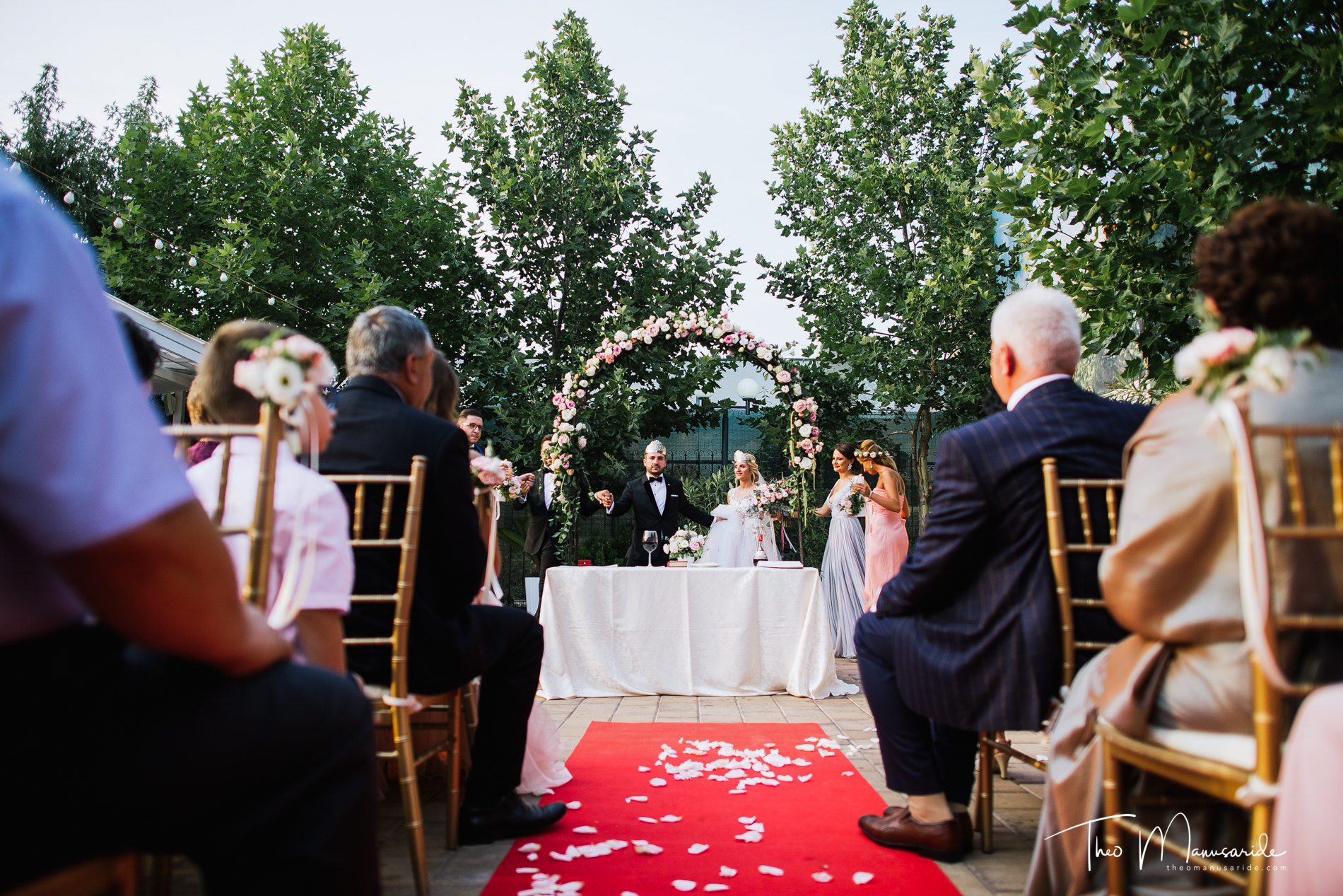 fotograf nunta raluca si costin-32