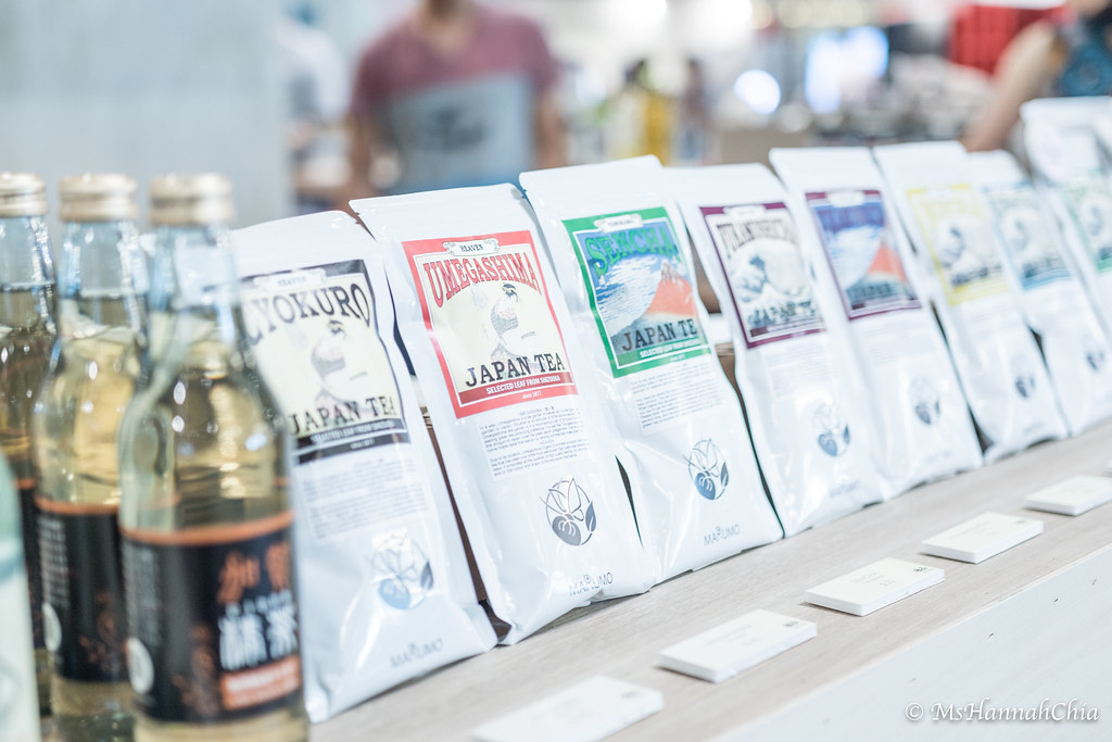Coffee Fest 2017 (11 of 41)