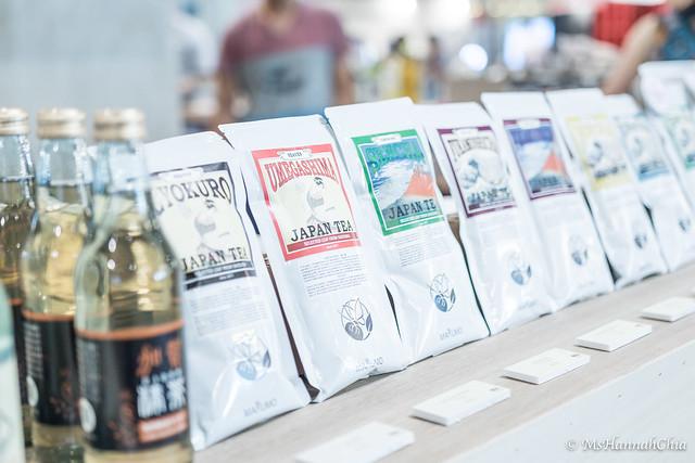 Coffee Fest 2017 (11 of 41)