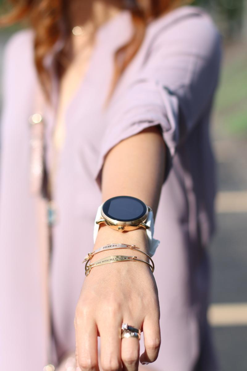 chamilia-bracelets-bangles-5