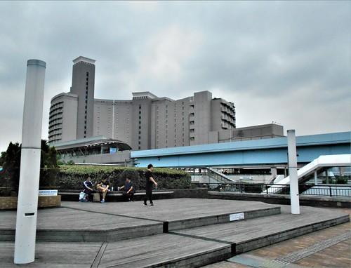 jp-tokyo 26-Odaiba-architecture (6)
