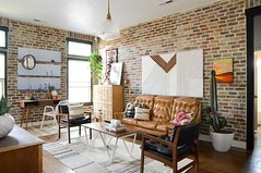 Get Inspired with these Blogger Room Overhauls! - Vintage Revivals https://buff.ly/2vXlVvR