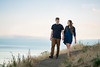 Walking on top of the world by Jon and Rach   Photography