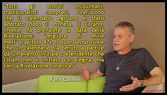 Farid Gabteni_citazione 058