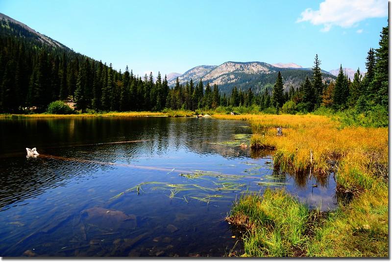 Lost Lake (2)
