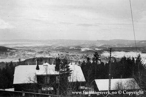 Oslo 1940-1945 (2572)