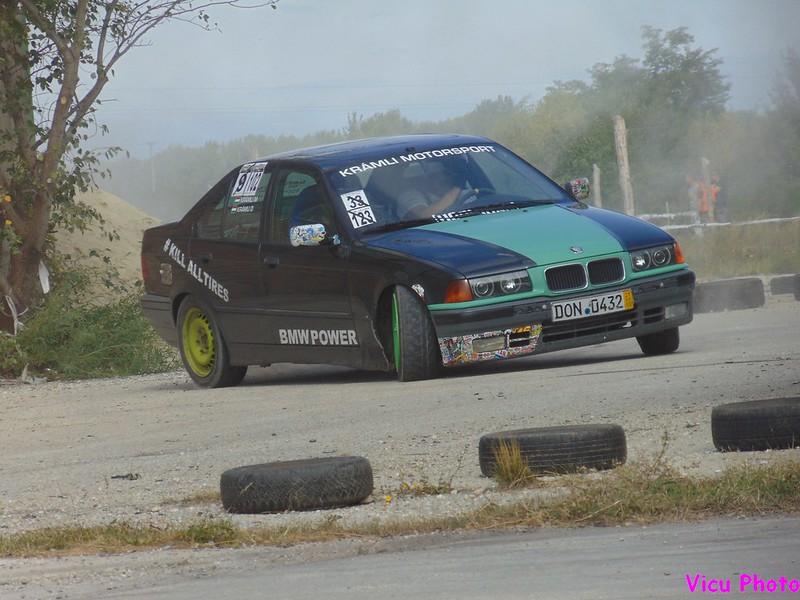 DSC05583