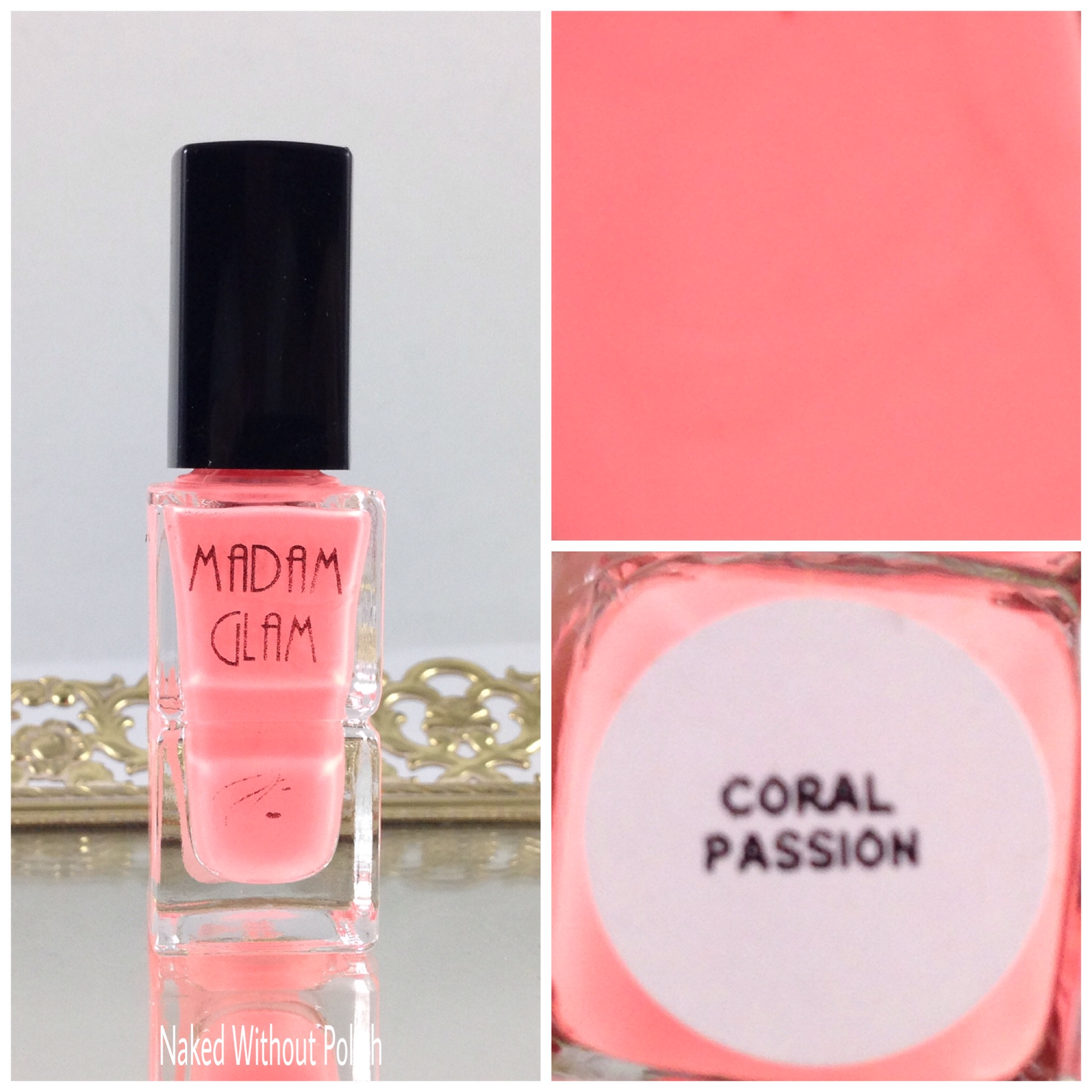 Madam-Glam-Coral-Passion-1