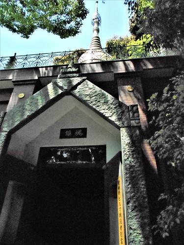 jp-matsuyama-Ishite-temple (19)