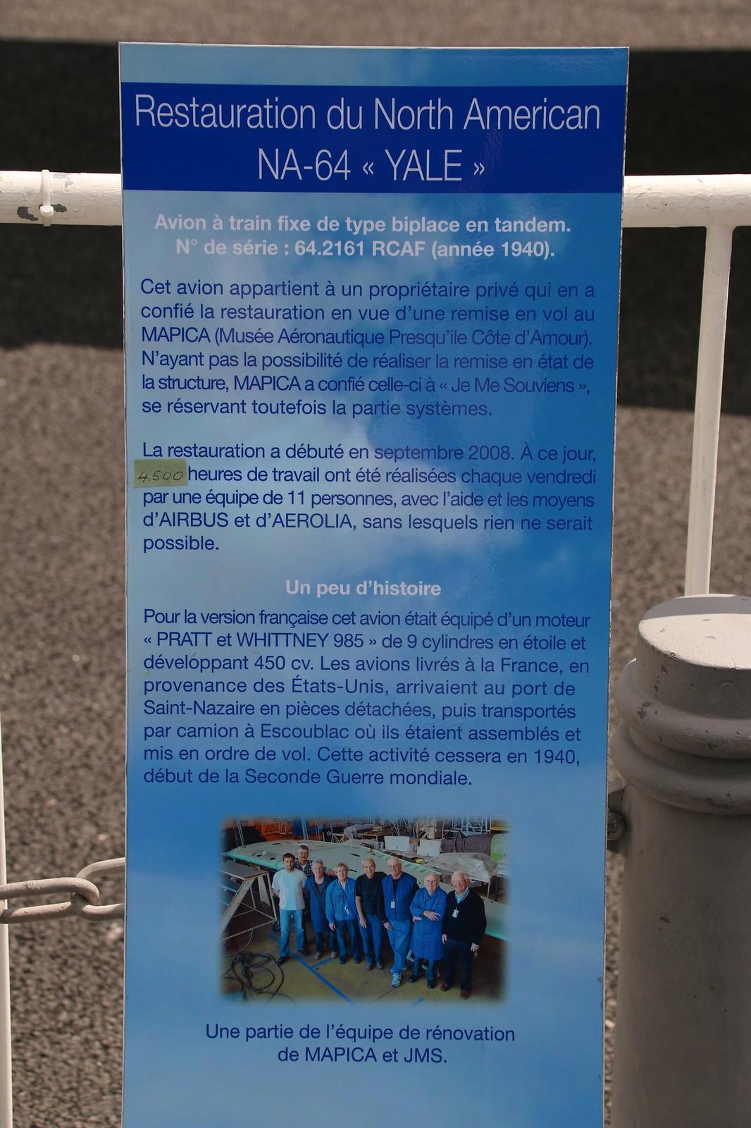 Aérodrome de La Baule Escoublac - Page 4 36273166091_248bc9472d_h