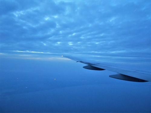 jp-tokyo 29-retour-Tokyo-Honolulu (3)
