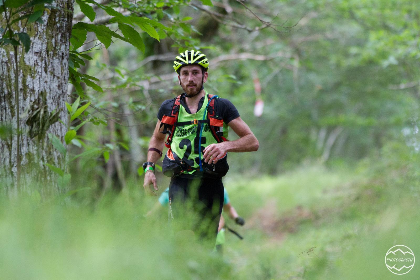 Finale_CFRaid_2017_3_VTT-Trail(125)