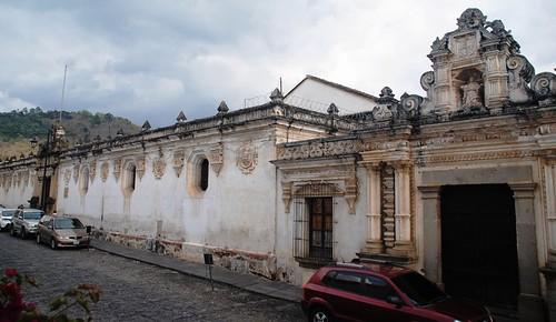 98 Antigua (103)