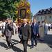 2017.08.15 Uroczystość Wniebowzięcia NMP - Dożynki diecezjalne