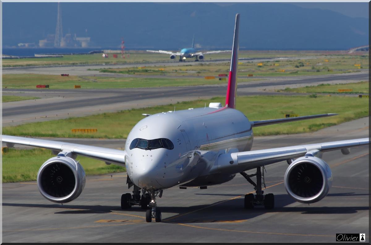 Osaka Kansai Airport - KIX - Page 2 36369965026_92e9e73612_o