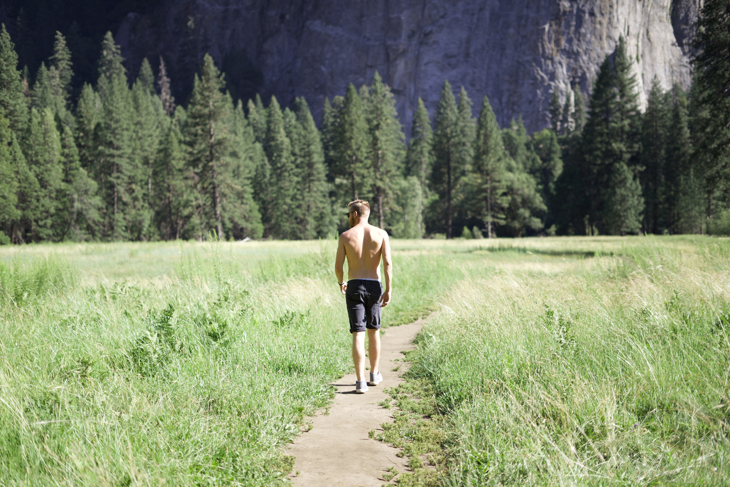 10yosemite-summer-travel-style-men