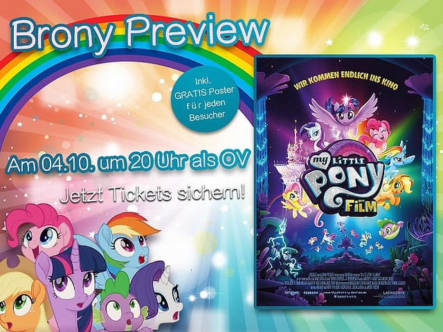 MLPMovie_in_Germany