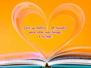 corazon-libro-anaranjado