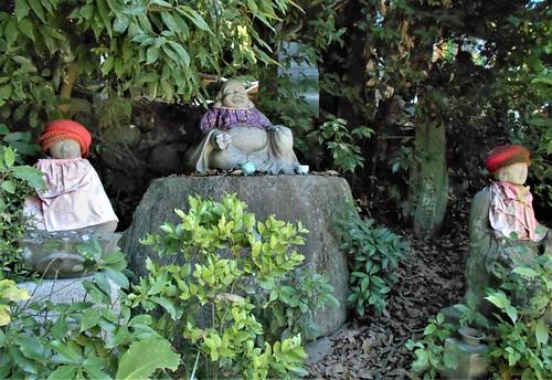 jp-matsuyama-Ishite-temple (15)