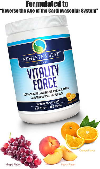 Vitality_Force_Product_Page_Graphic1