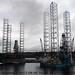 Oil rigs DSCF2150