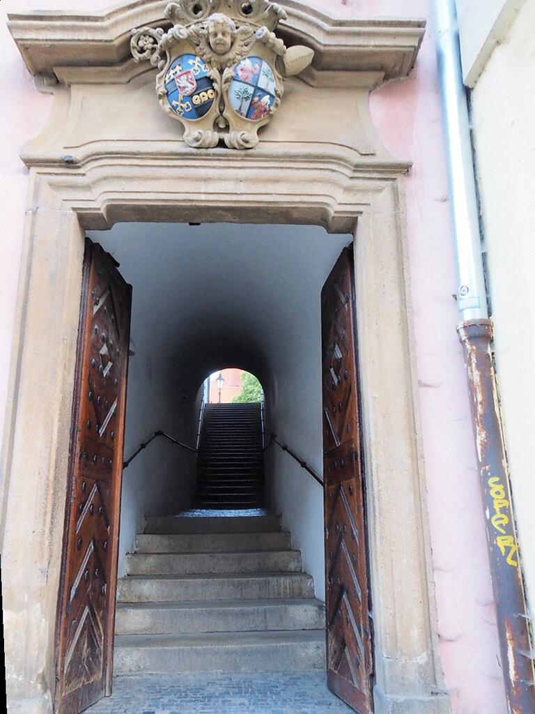 ストラトフ修道院醸造所