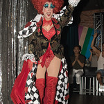 Showgirls with Ongina Glen Alen Jazmun Moni 081