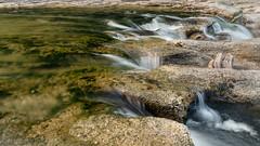 waterfall, Thur, Brübach/SG 3.)-1689