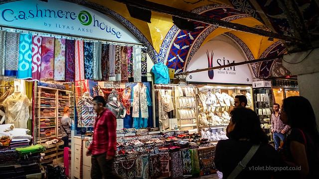 Grand Bazaar5-164031crw