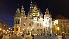 2017_09_12_Wroclaw