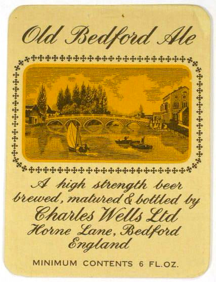 old-bedford-ale