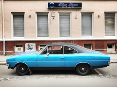 bluemoon opel