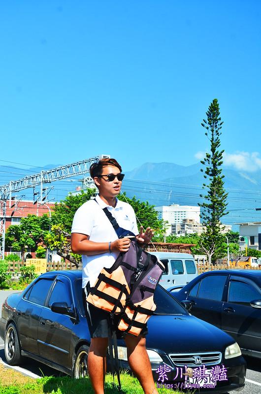 鯨彩悠活海洋俱樂部YOHO Club-0028