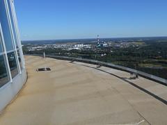 Tallinna Teletorn (TV Tower)