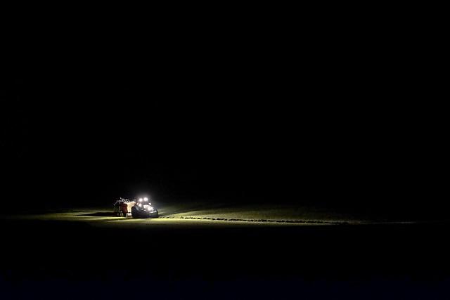 Ernte [Explored, 27 Sept. 2017], Fujifilm X-T1, XF90mmF2 R LM WR