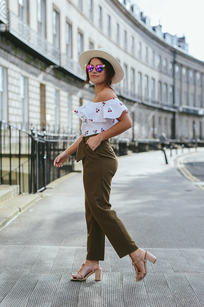 Amy-Bell-The-Little-Magpie-Blog-Fashion-Blogger-Instagram-Topshop-Zara-New-Look-Lianne-Mackay-Wedding-Photography-Edinburgh-Glasgow-Scotland-WEB-RES-207