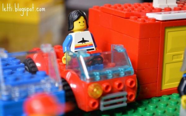August 24 Lego Adventures5-001