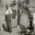 1961 Josefa&Josef Haslinger, Th15 Kopie