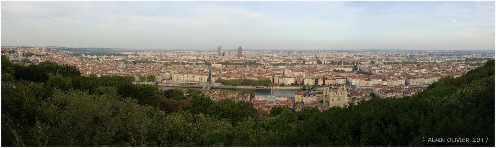 Entre Parc de la Tête d'Or et Vieux Lyon 36747133632_6a65d23849_o