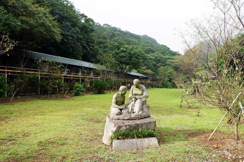 陽明山松園禪林-原心 (5).JPG