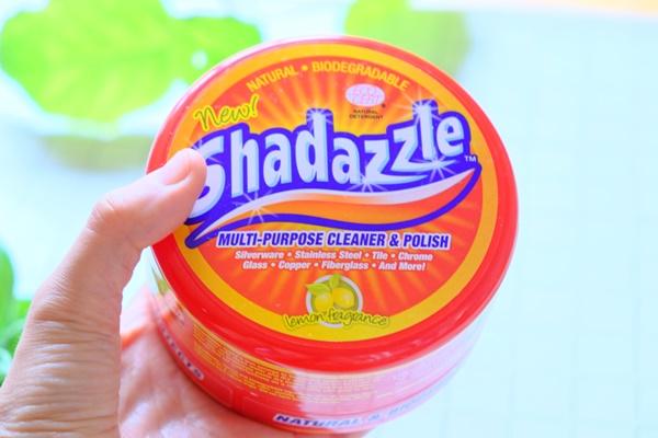 shadazzle4