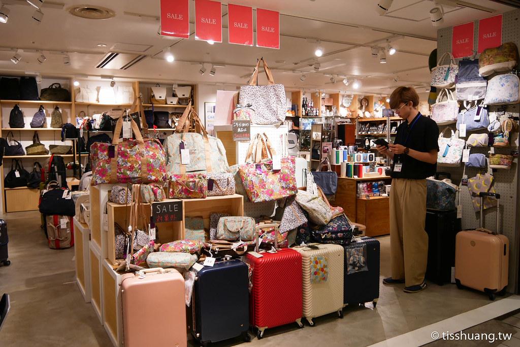 東京第一天-1080478