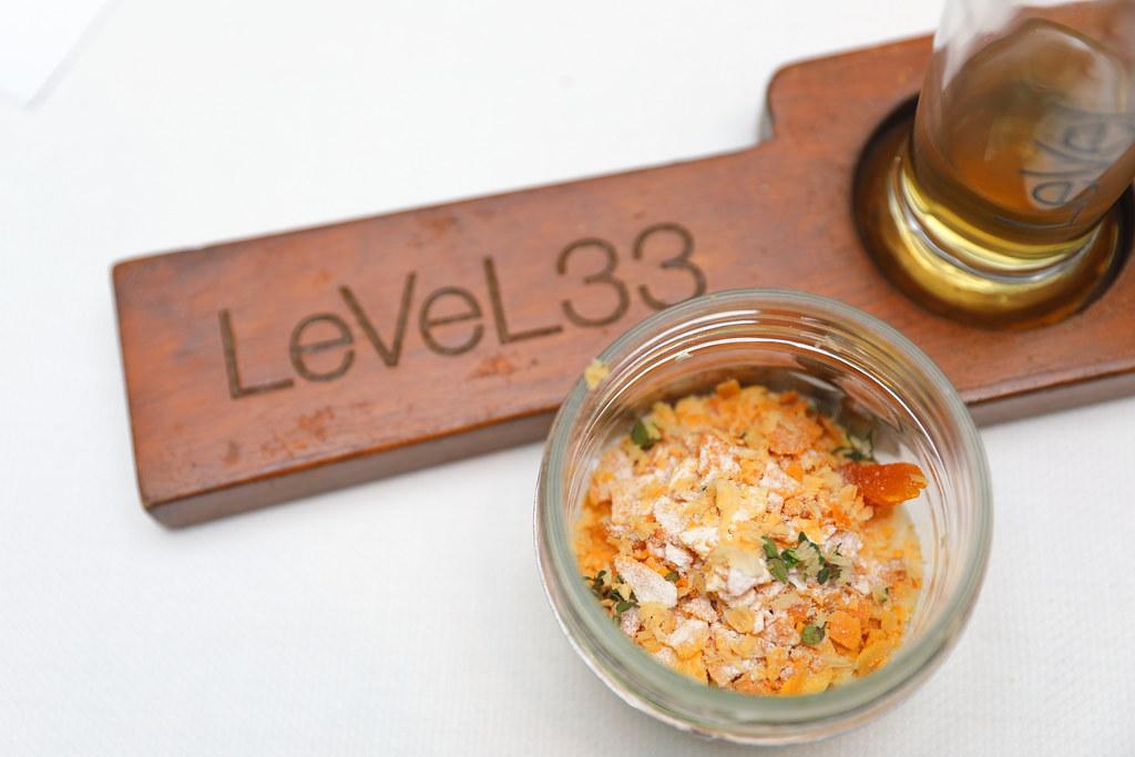 Level33_27