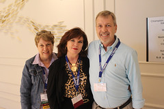 17-ComplianceConf-img_2199