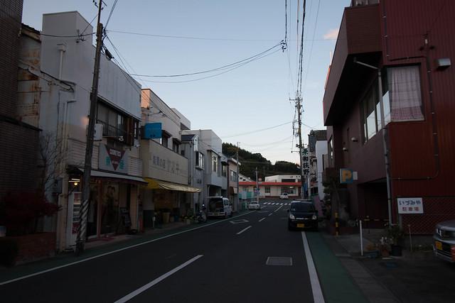 20161210-浜石岳-0480.jpg