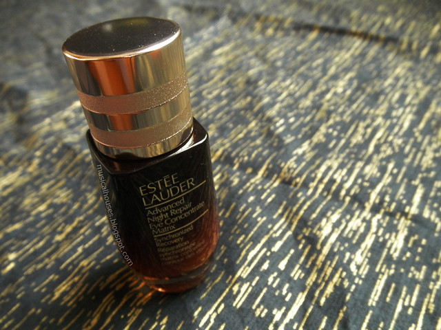 Estee Lauder Advanced Night Repair Eye Review Concentrate Matrix