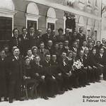 1947 02