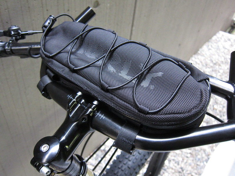 SURLY Moloko Bag 5