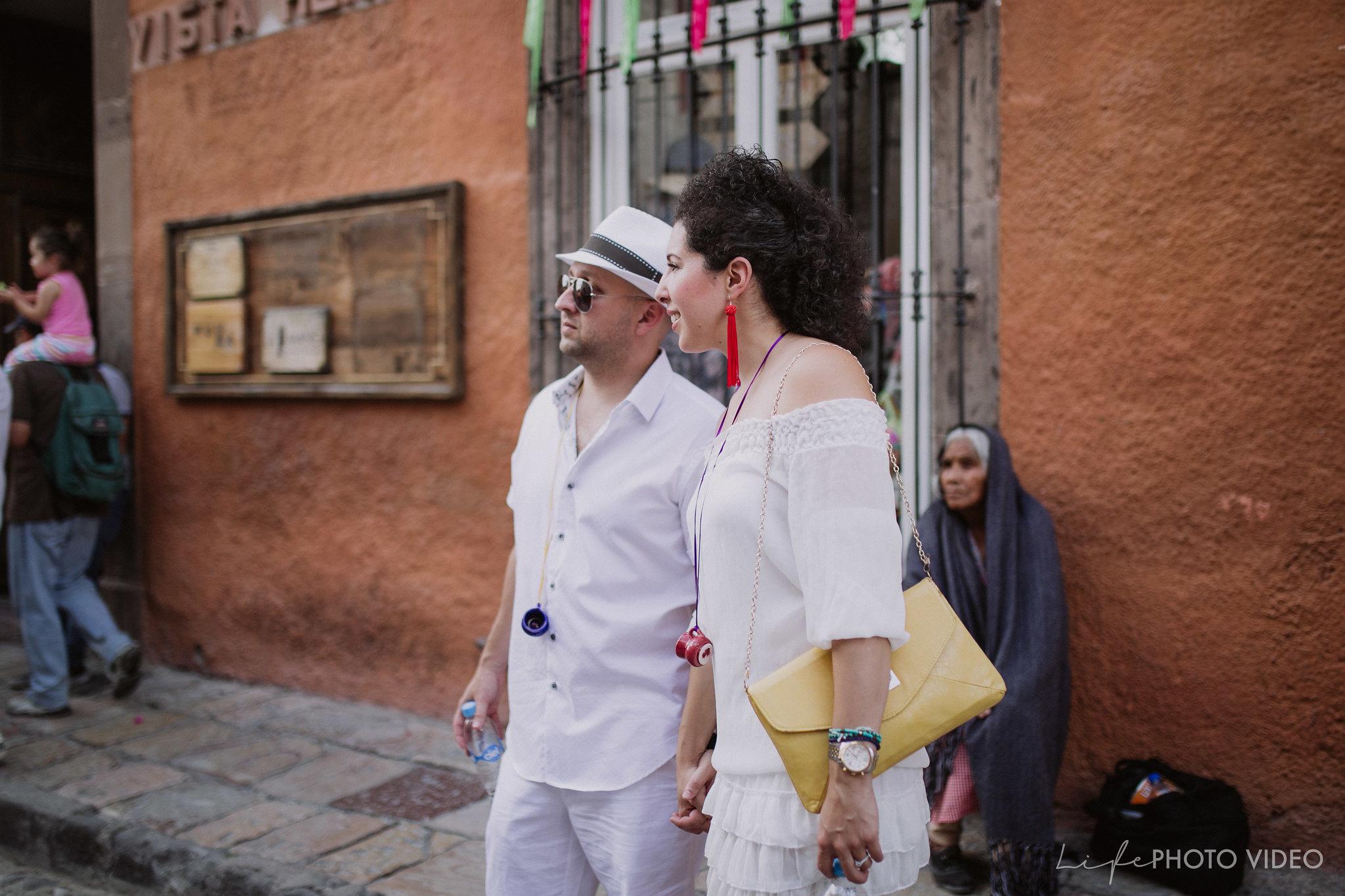 San_Miguel_de_Allende_Wedding_Photographer_0046