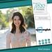 Ana Campos - Open English - Tess Models